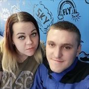 Уборка в Ижевске, Анастасия, 29 лет