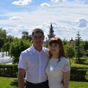 Услуга установки программ в Оренбурге, Владимир, 23 года