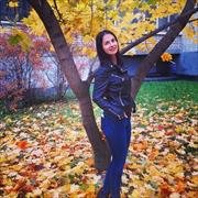 Услуги химчистки в Ярославле, Елена, 34 года