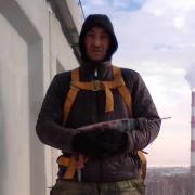 Демонтаж мойки в Челябинске, Игорь, 47 лет