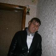 Ремонт матрицы телевизора в Астрахани, Наиль, 50 лет