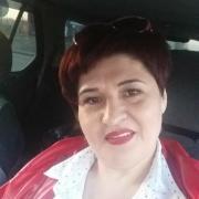 Услуги стирки в Челябинске, Лилия, 45 лет