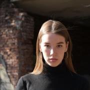 Фотографы на корпоратив в Владивостоке, Арина, 19 лет