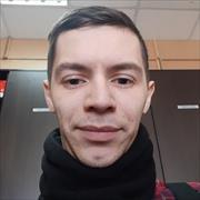 Ремонт iPhone, Игорь, 29 лет