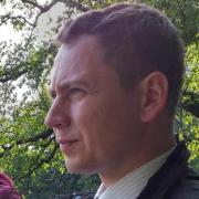 Юристы у метро Кожуховская, Алексей, 42 года