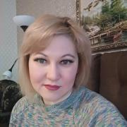 Химчистка в Уфе, Эльза, 38 лет