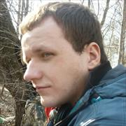 Доставка фаст фуда на дом в Сергиевом Посаде, Андрей, 32 года