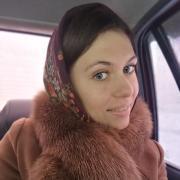 Парикмахеры в Тюмени, Екатерина, 31 год