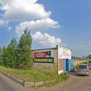 Капитальный ремонт двигателей в Ярославле, Евгений, 32 года