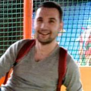 Обшивка лоджии, Руслан, 39 лет