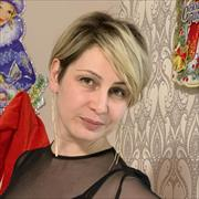 Автоюристы в Набережных Челнах, Оксана, 41 год