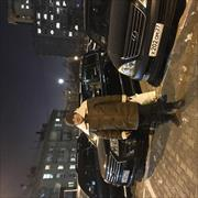 Уборка территории в Хабаровске, Александр, 35 лет