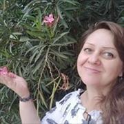Услуги репетиторов в Краснодаре, Татьяна, 46 лет