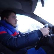 Обслуживание туалетных кабин в Волгограде, Михаил, 40 лет