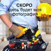 Недорогая укладка плитки, Дмитрий, 35 лет