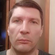 Ремонт сушильных машин в Уфе, Линар, 44 года