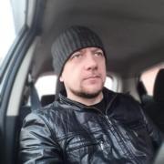 Ремонт сушильных машин в Томске, Евгений, 41 год