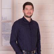 Настройка принтера, Евгений, 27 лет