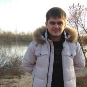 Услуги логопедов в Волгограде, Михаил, 31 год