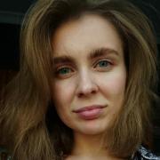 Фотосессия для беременных, Алёна, 29 лет
