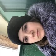 Стилисты в Самаре, Ксения, 31 год