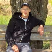 Уборка после ремонта в Воронеже, Андрей, 36 лет