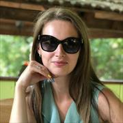 Цены на ремонт квартир под ключ, Ольга, 31 год