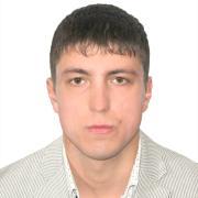 Мойка крыш в Хабаровске, Вадим, 28 лет