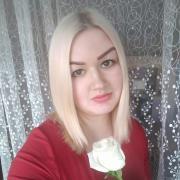 Ежедневная уборка в Ярославле, Наталия, 31 год