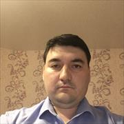 Ремонт автооптики в Оренбурге, Руслан, 32 года