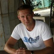Ремонт вмятин без покраски в Набережных Челнах, Александр, 31 год