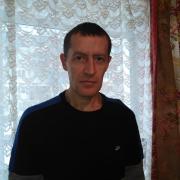 Установка кондиционеров в Ярославле, Дмитрий, 39 лет