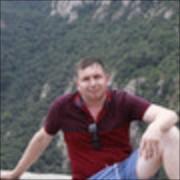 Остекление веранды в Набережных Челнах, Рамиль, 41 год