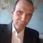 Стоимость обрешетки, Виталий, 49 лет
