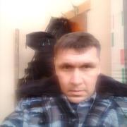 Ремонт смартфона в Уфе, Айрат, 42 года