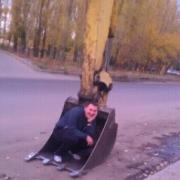 Ремонт мониторов Samsung в Воронеже, Дмитрий, 32 года