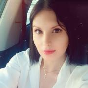 Услуги арбитражного юриста в Нижнем Новгороде, Елена, 33 года