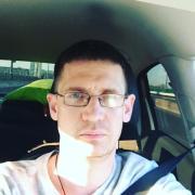 Услуги глажки в Оренбурге, Петр, 37 лет