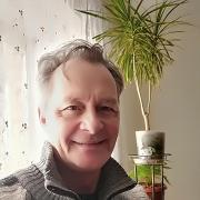 Разовый курьер в Чебоксарах, Сергей, 62 года