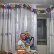 Ремонт гаража в Барнауле, Максим, 39 лет