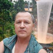 Замена сифона на кухне, Дмитрий, 51 год