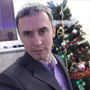 Остекление балконов и лоджий, Александр, 38 лет