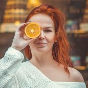 Биозавивка Мосса, Ирина, 36 лет