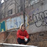Обучение бармена в Самаре, Кирилл, 20 лет