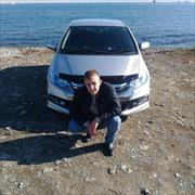 Ремонт авто в Владивостоке, Артем, 32 года