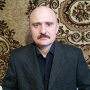 Установка водонагревателя в Томске, Сергей, 45 лет