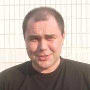 Установка железных дверей, Сергей, 37 лет