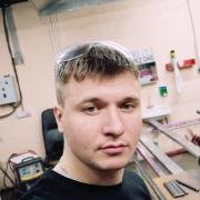 Цена забора из поликарбоната с установкой, Александр, 31 год