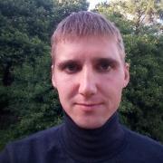 Ремонт сушильного шкафа в Волгограде, Александр, 31 год