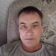 Услуги шиномонтажа в Перми, Михаил, 55 лет